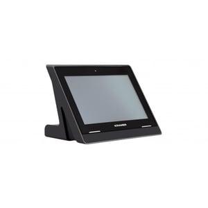 ecran-tactile-7-poe-kramer-kt-107