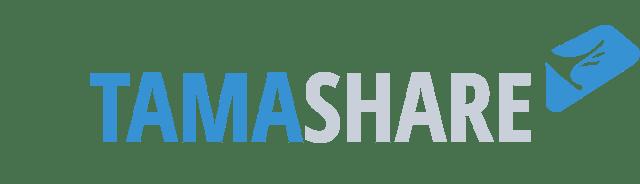 logo-tamashare-2.png