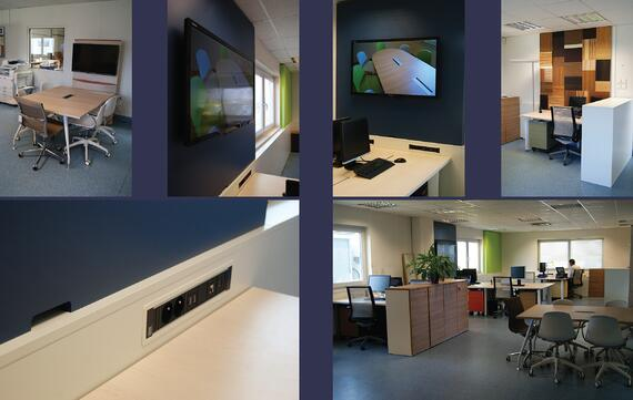 montage_photos_bureaux