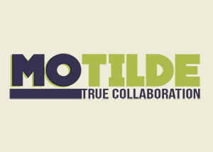 motilde-2016-footer.png