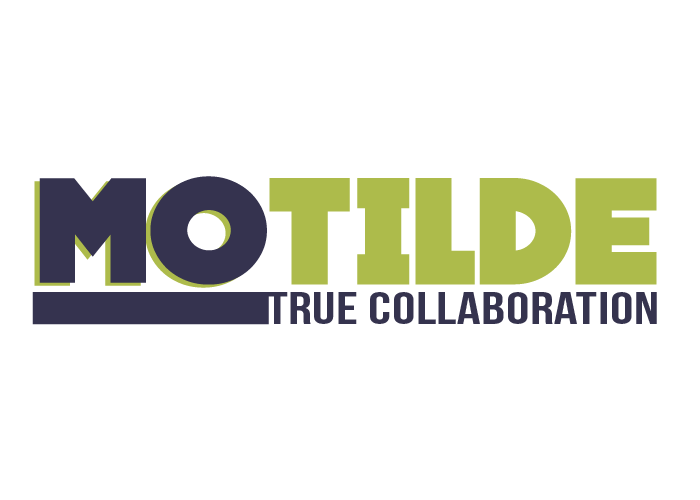 motilde-2016.png