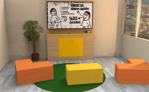 salle de creativite simple.2527