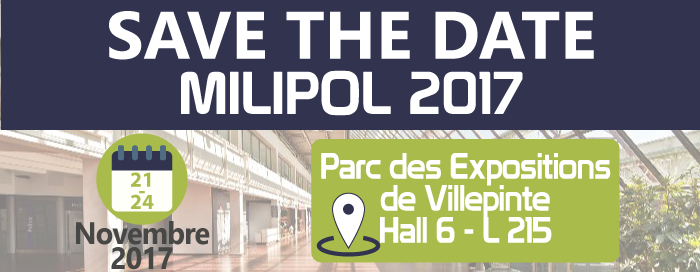 save-the-date-milipol-rs-v2.png