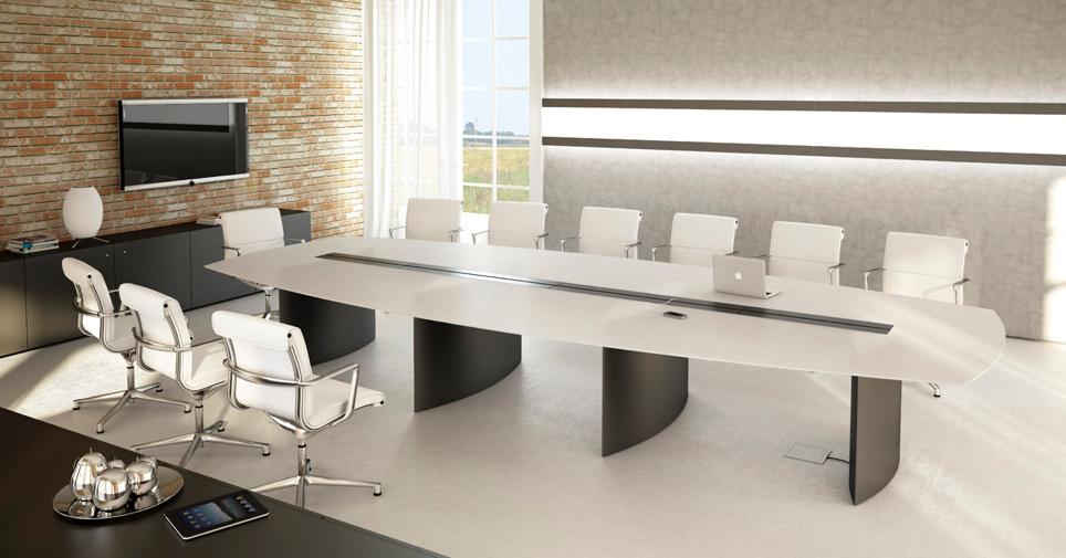 table de direction.png