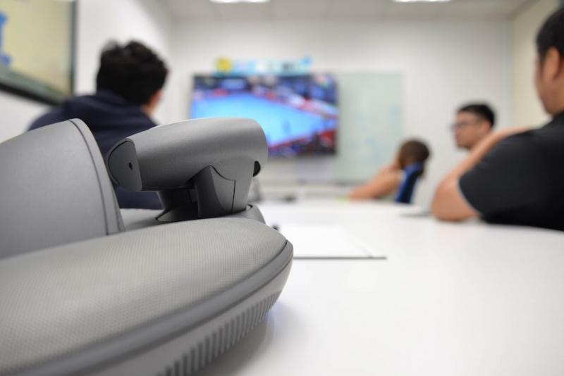 Quelle connexion internet pour un système de visioconférence de qualité ?