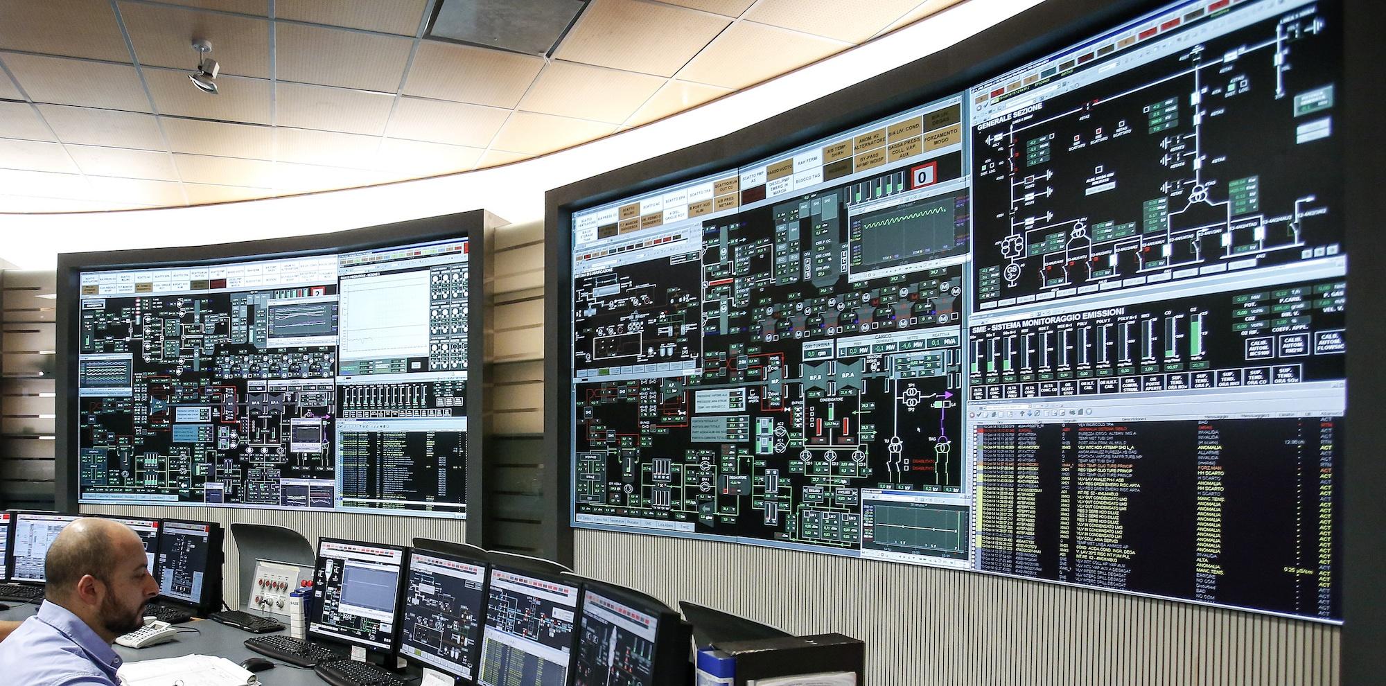 Quel futur pour les protocoles de visioconférence ?